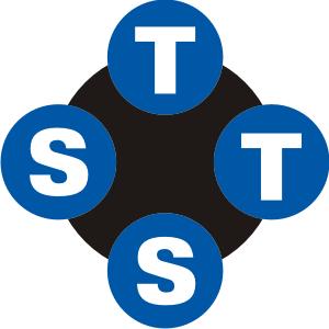 TTSS-icon