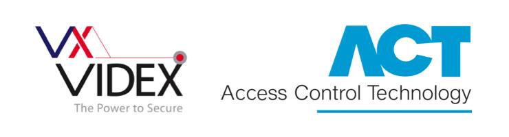 access-logos-2