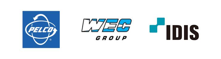 cctv-logos-1