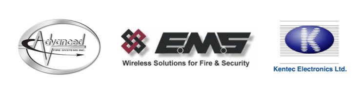 fire-alarm-logos-2