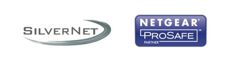 network-logos-1
