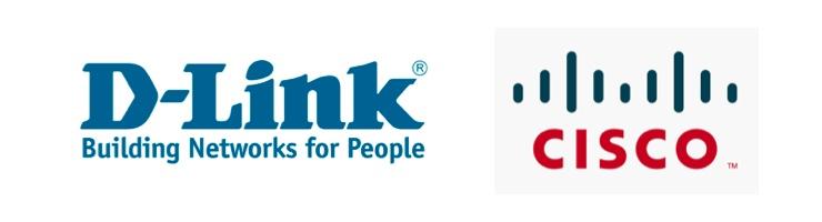 network-logos-2