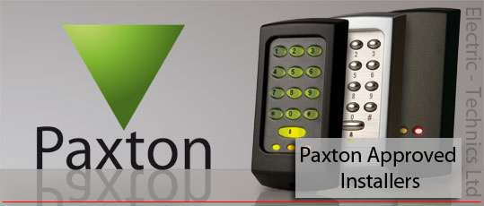 paxton_keypad1