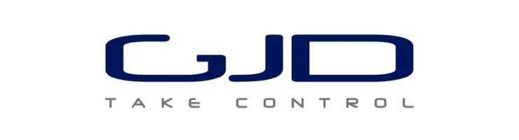 security-lighting-logos-1