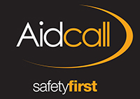 AIDCALL LOGO_01.indd