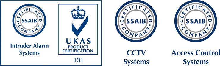 ssaib-accredited