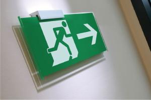 escape-signage-featured