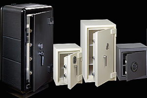 safes-featured